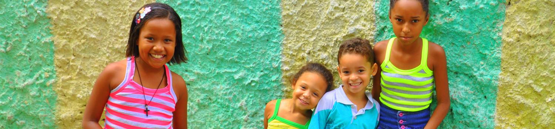 Volunteer Organizations, Volunteer, Volunteer in Brazil, Community in Action, Volunteer Organizations in South America and Rio Brazil, NGO, Volunteer Organizations in South America and Rio Brazil, Community in Action
